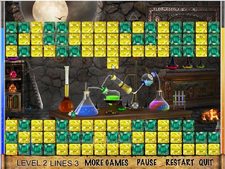 Игра симулятор алхимика скачать