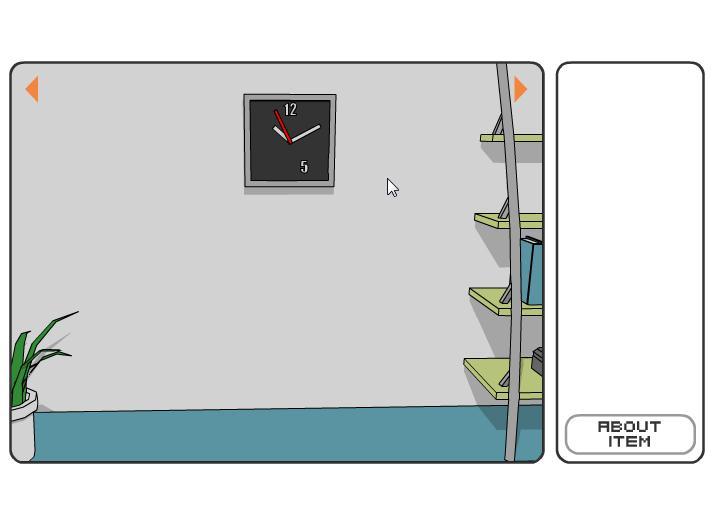 2 скачать андроид автоматы игровые на 2