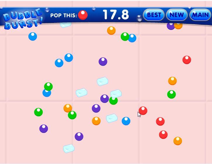 Игру пузыри скачать бесплатно