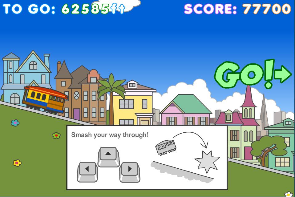 Онлайн игры трамвай фото 762-1000