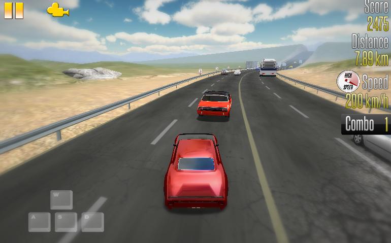 unity3d игры играть онлайн бесплатно