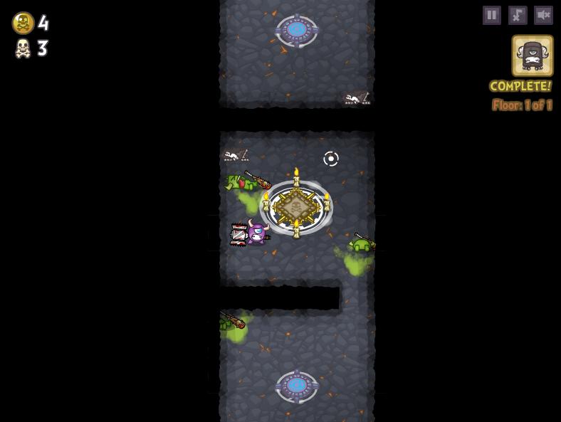 Играть в Вторжение 1