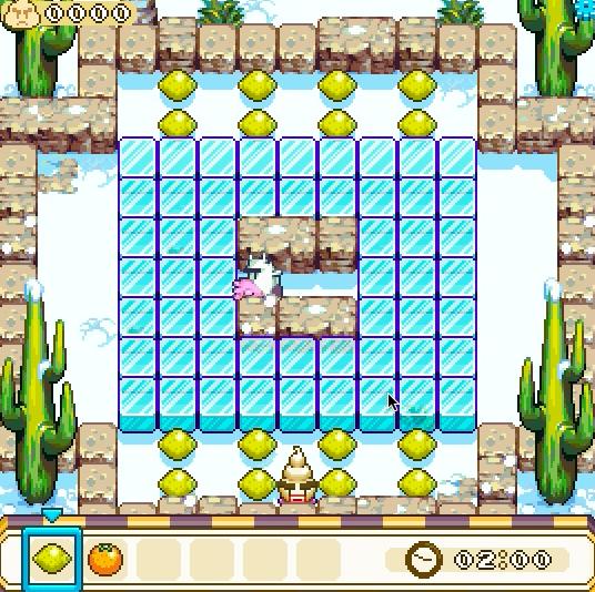 Играть бесплатно игровые автоматы свинки