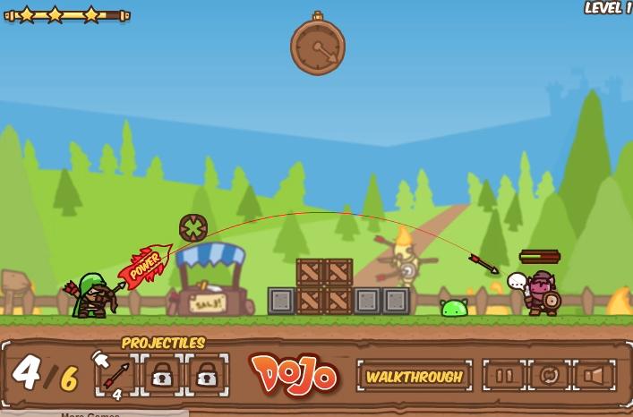 Логические игры  играть онлайн бесплатно