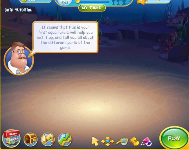 Игры Крокодильчик Свомпи, играть онлайн бесплатно
