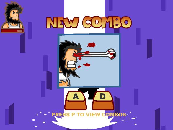 хобо онлайн игра