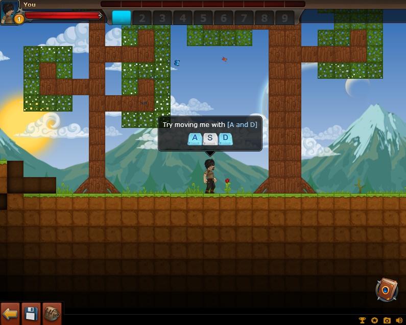 Игры орион онлайн