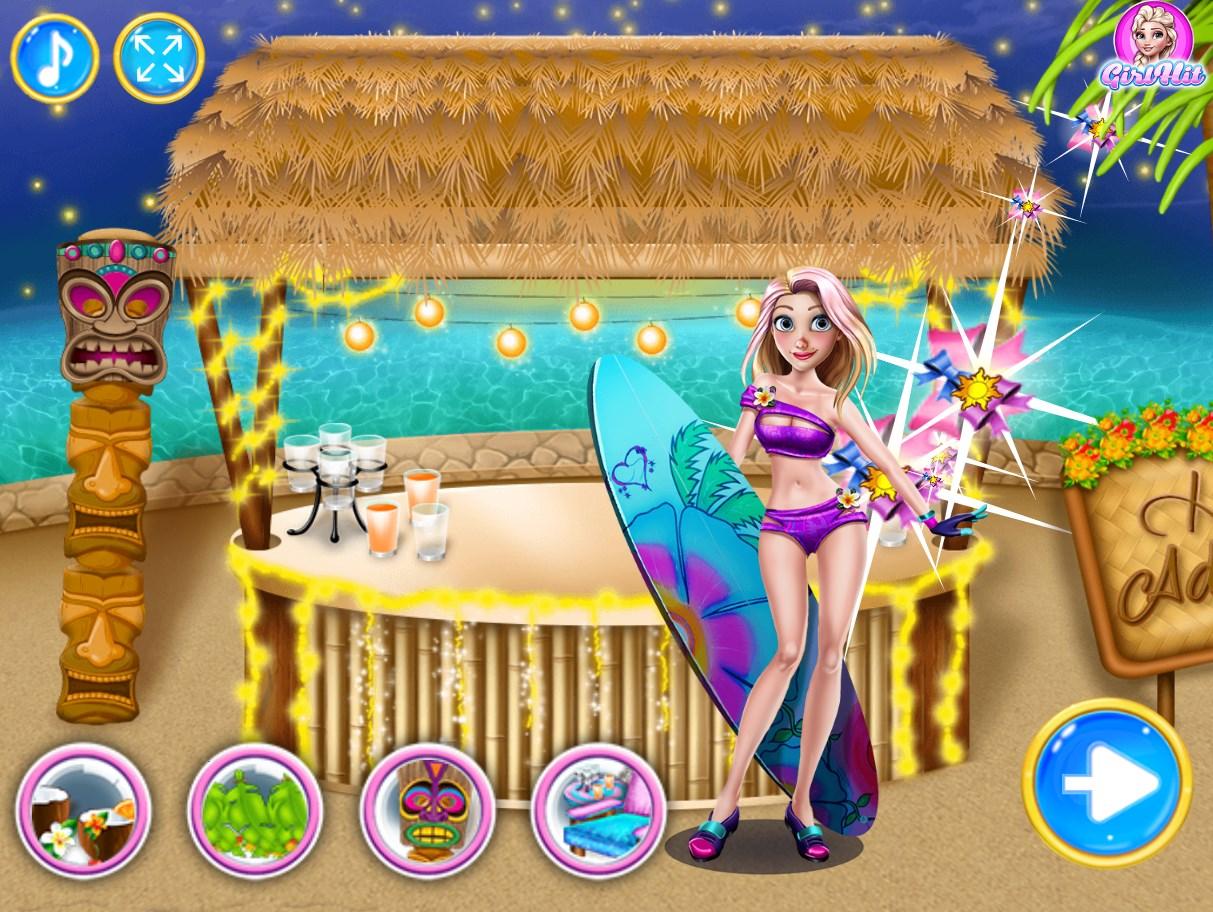 Секс игры принцессы, Возбужденная принцесса 9 фотография