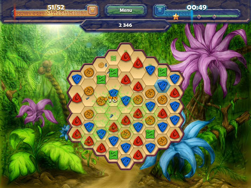 Игры автоматы казино бесплатные онлайн игровые