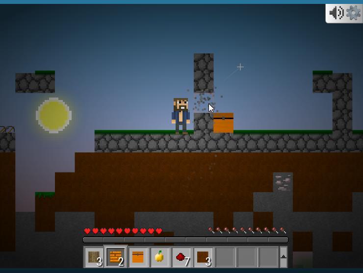 Казино вегас игра онлайн