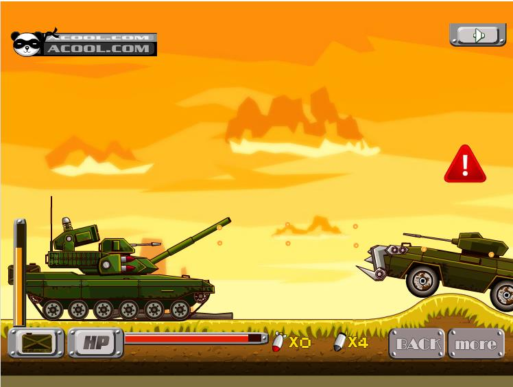 With world of tanks играть can you