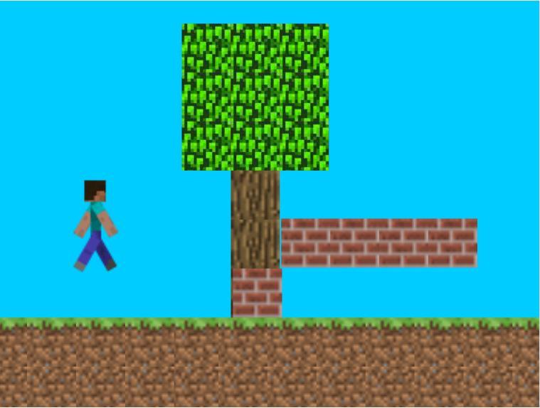 онлайн игры для мальчиков майнкрафт #4