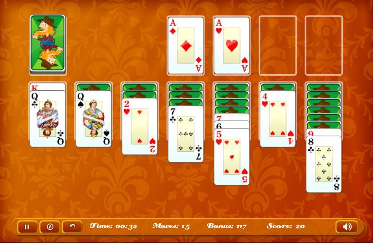 Сайт интернет розница платья магазин официальный казино