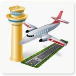Игры Аэропорт
