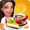 Игры Кафе | Ресторан