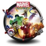 Игры Лего Марвел Супергерои