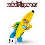 Игры Лего Минифигурки