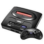 Игры Sega (Сега)