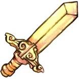 Игры С мечами