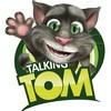 Игры Говорящий Том