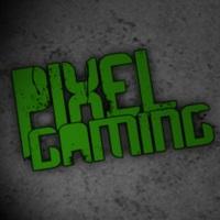 Игры Пиксельные