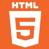 Игры HTML5