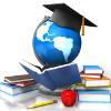 Игры Образование