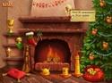 Скачать игру рождественский переполох