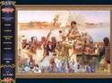 Скачать игру алавар секреты великого искусства