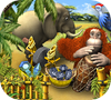 Игра Веселая ферма 3. Мадагаскар