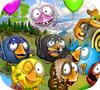 Игра Птичий городок