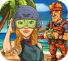 Игра Отважные спасатели 3