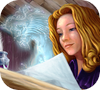 Игра Магическая энциклопедия. Лунный свет