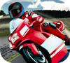 Игра Симулятор Мотоцикла 3D