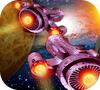 Игра Космический Конфликт