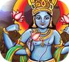 Игра Загадки Путешествий: Поездка в Индию