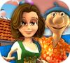 Игра Youda Фермер 2. Спаси городок