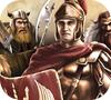 Игра Gladiatus