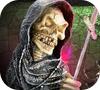 Игра Подземелья и скелеты
