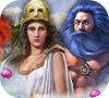 Игра Герои Эллады 3. Афины