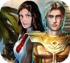 Игра Секреты могущества: Александр Великий