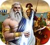 Игра Grepolis