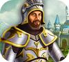 Игра Королевский Маджонг: Путешествие Короля