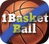 Игра Баскетбол 2на2