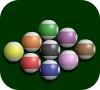 Game 9 Ball Pool Challenge