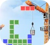 Игра Балансирующее здание