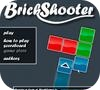 Game Brickshooter deluxe