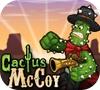Game Cactus McCoys