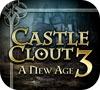 Игра Разрушь замок 3: Новое время