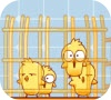 Game Chick Shower